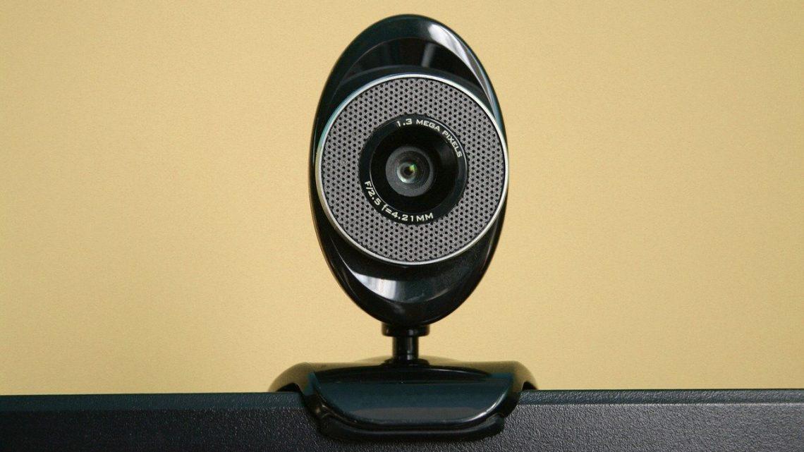 Doradzamy, jaką kamerkę online wybrać
