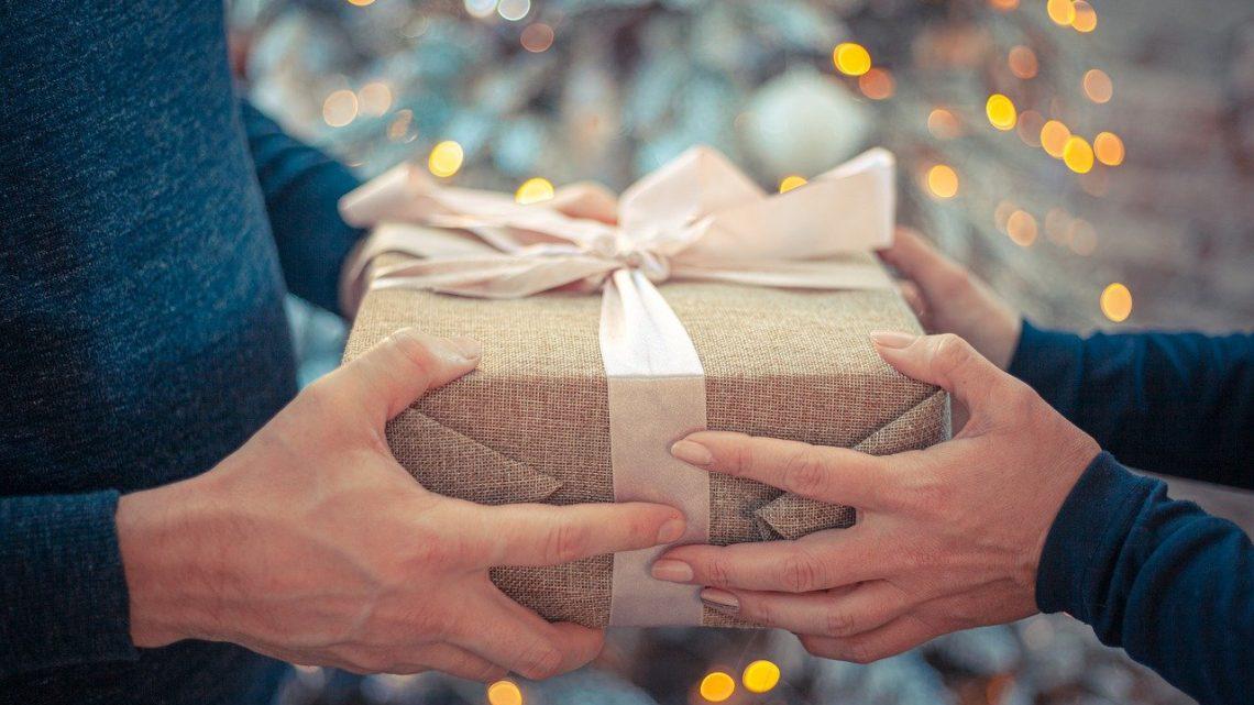 4 pomysły na prezent dla miłośników nowych technologii