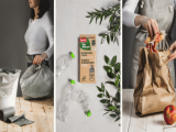 zakupy eko