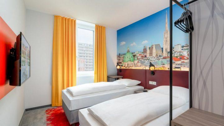 Campanile na rynku europejskim. Hotele, które zapisały się w historii marki