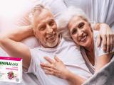 Jak dbać o związek po 50 roku życia?