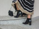 buty na zime