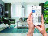 technologie w domu