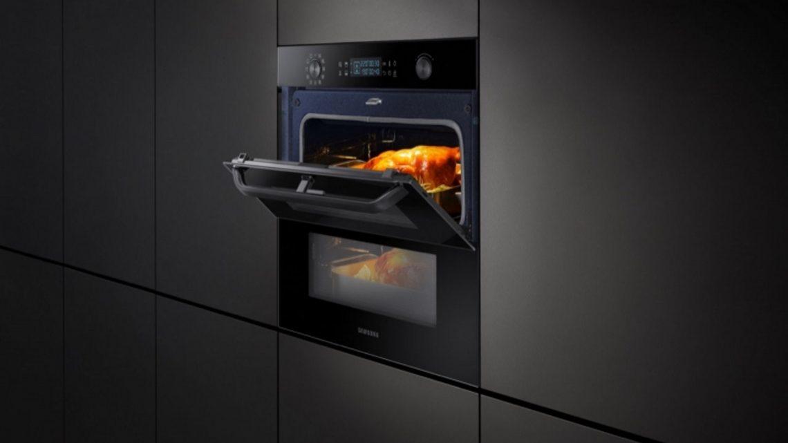 Samsung zaprasza do kuchni MasterChef Junior