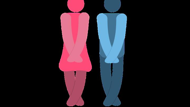 Wysiłkowe nietrzymanie moczu – wstydliwy problem kobiet