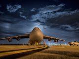 podroz samolotem