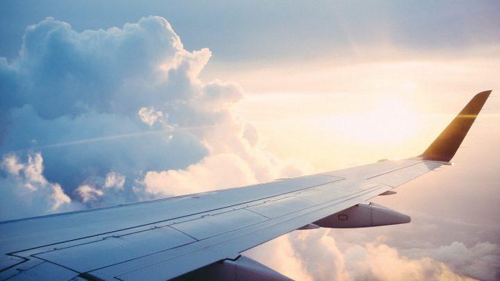 Program Emirates Skywards zapewnia swoim członkom jeszcze większą elastyczność