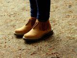 botki na jesien
