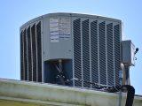 Klimatyzacja- jak właściwie dezynfekować i czyścić systemy?